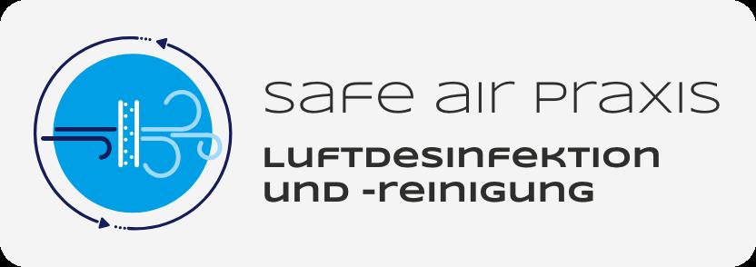 Safe Air Praxis